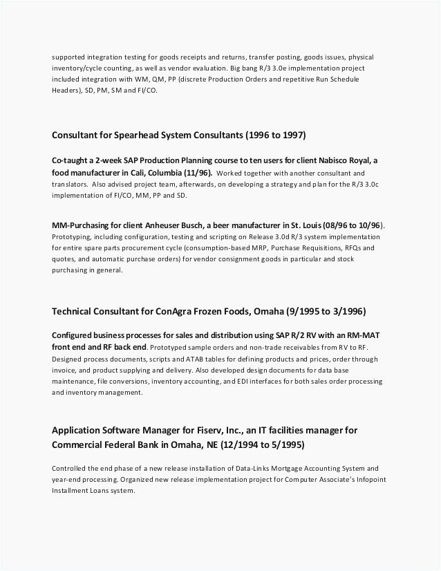 purchase resume database free search template for resumes templates of electrical Resume Free Resume Database Search
