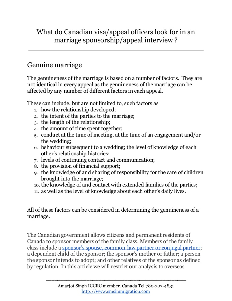 questions asked at marriage visa interviews sample resume for marriagevisa lva1 app6892 Resume Sample Resume For Visa Interviews
