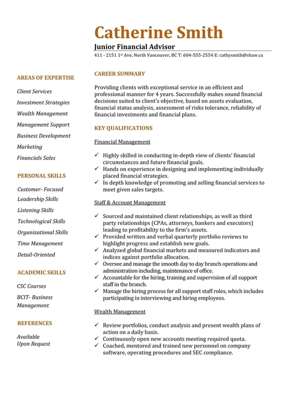 rated resume writing services rating the junior objective examples marketing internship Resume Bbb Resume Writing Services