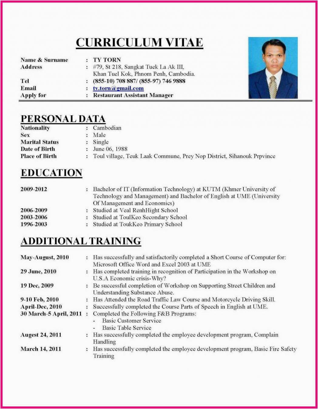reddit best resume writing service can anyone suggest professional services photograph of Resume Resume Writing Services Reddit