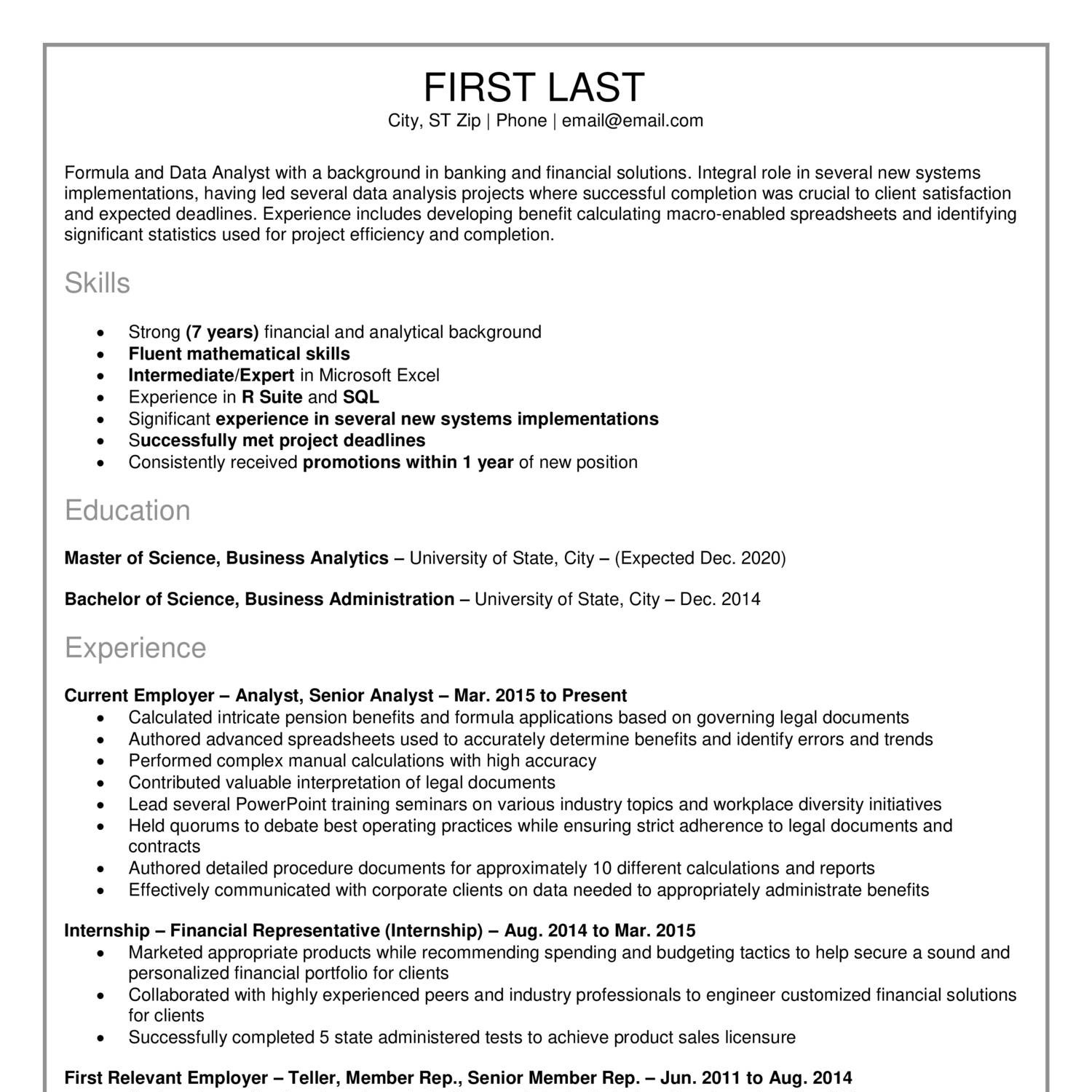 reddit resume docdroid data science pdf safety experience introduction letter for rpa Resume Reddit Data Science Resume