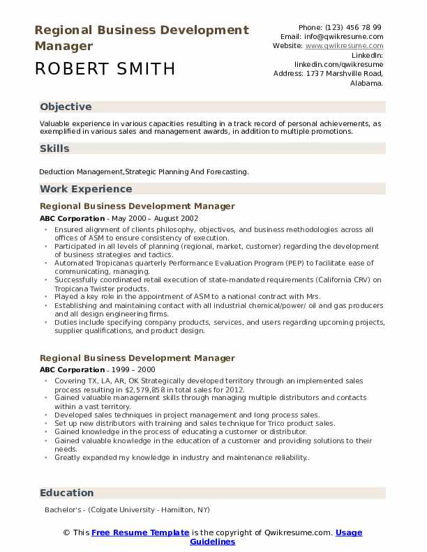 regional business development manager resume samples qwikresume pdf artist soa sample cal Resume Business Development Manager Resume