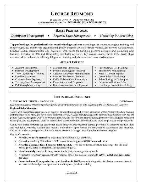 regional resume example district manager exsa22a accounting student malaysian sample fast Resume District Manager Resume