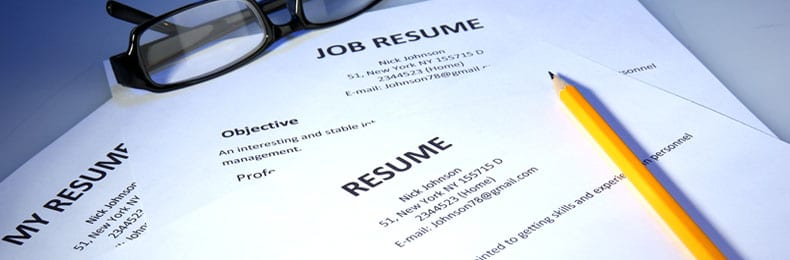 renaissance solutions inc resume writing services nyc nationwide globally professional Resume Professional Resume Writers Nyc