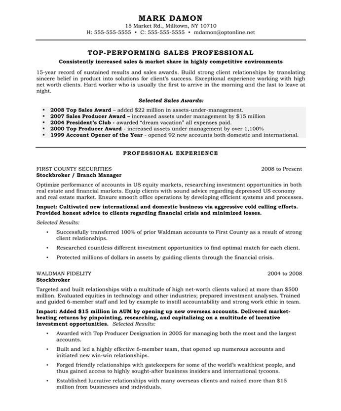 representative page1 resume examples free samples objective medical college athlete Resume Medical Representative Objective Resume