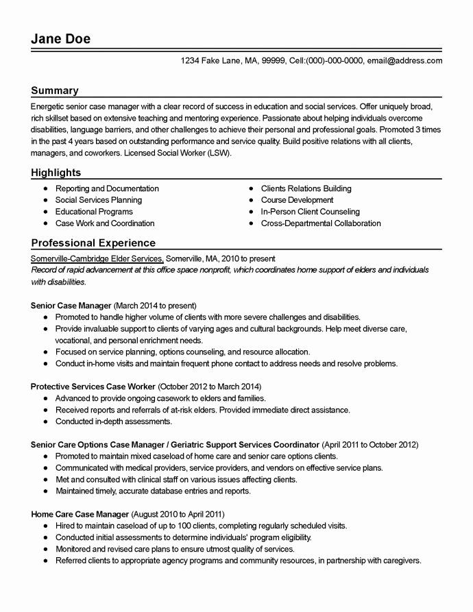 residential counselor job description resume unique examples template administrative Resume Direct Care Counselor Job Description Resume