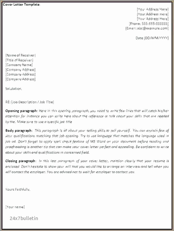 resignation letter subject line beautiful cover email susvetfo in cv words lettering job Resume Title For Sending Resume