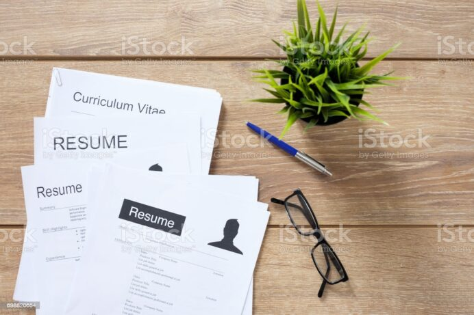 resume stock photos pictures royalty free images hospital template nurse case manager Resume Free Stock Photos Resume