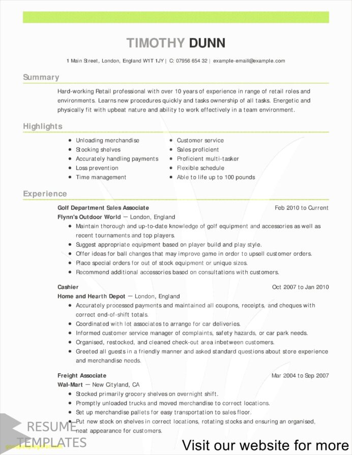 resume builder software professional in examples good writing infographic marketing Resume Professional Resume Examples Resume Writing