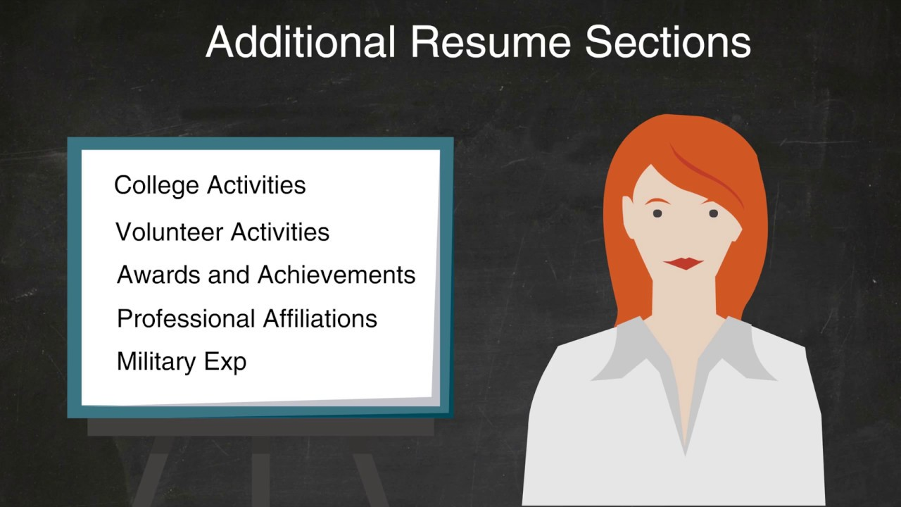 resume college help free and printable templates assistant manager sample phd student Resume Harper College Resume Help