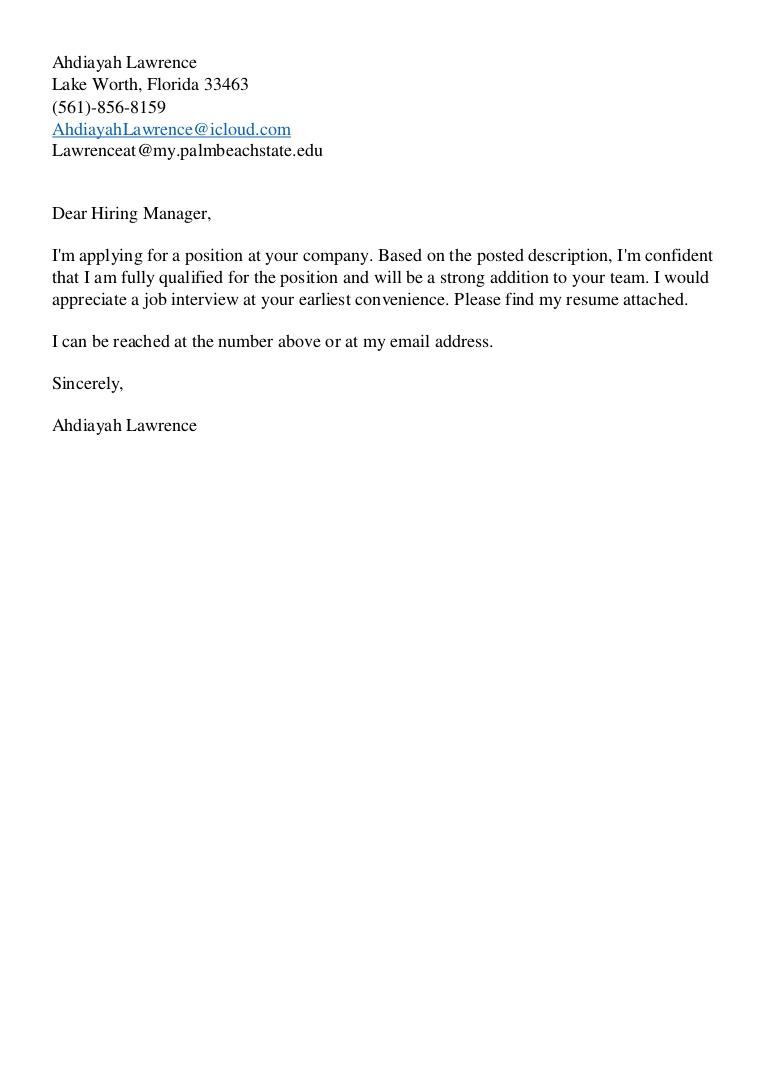 resume cover letter together please see attached lva1 app6891 thumbnail openstack Resume Please See Attached Resume