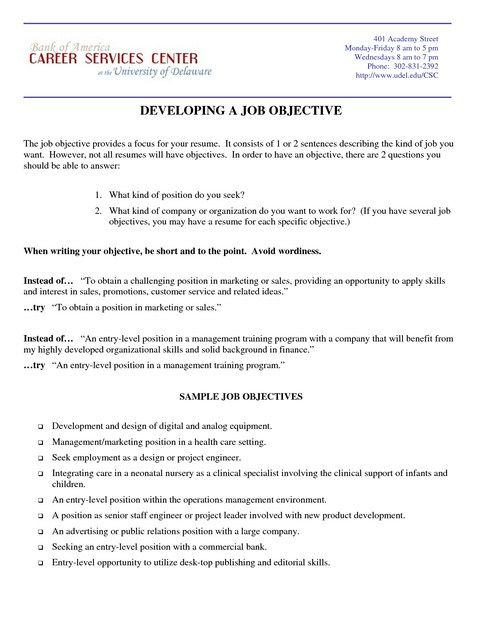 resume example in objective examples marketing for position forwarding through email Resume Resume Objective For Marketing Position