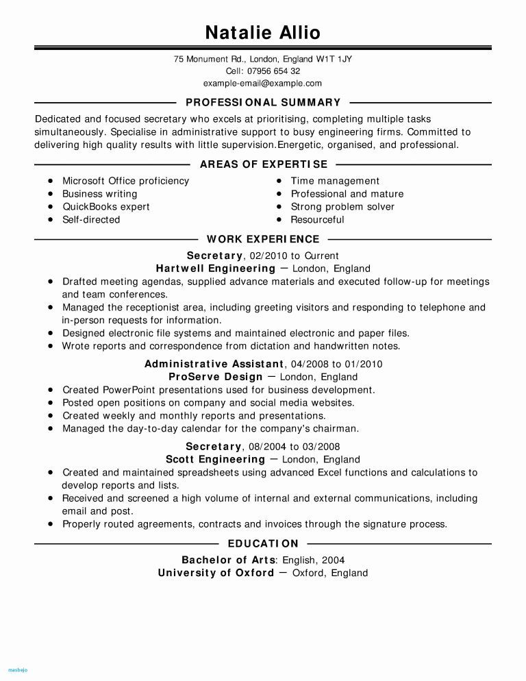 resume examples for job hoppers awesome photography hopping example unique to perfect Resume Job Hopper Resume Template