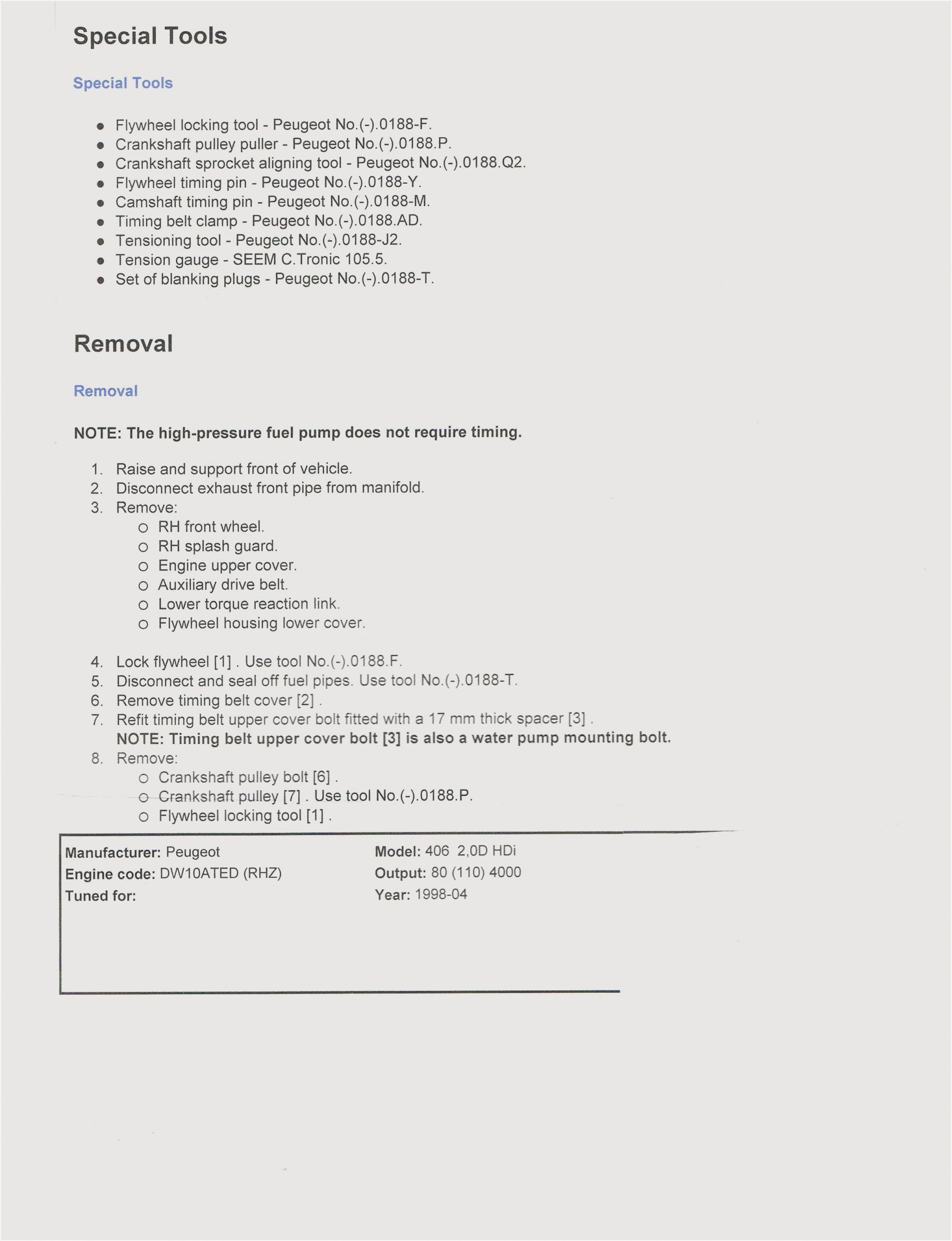 resume examples for no work experience sample without scaled testing public speaking Resume Resume Without Work Experience