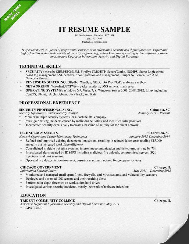 resume examples of skills and abilities section computer best construction project Resume Best Resume Skills And Abilities