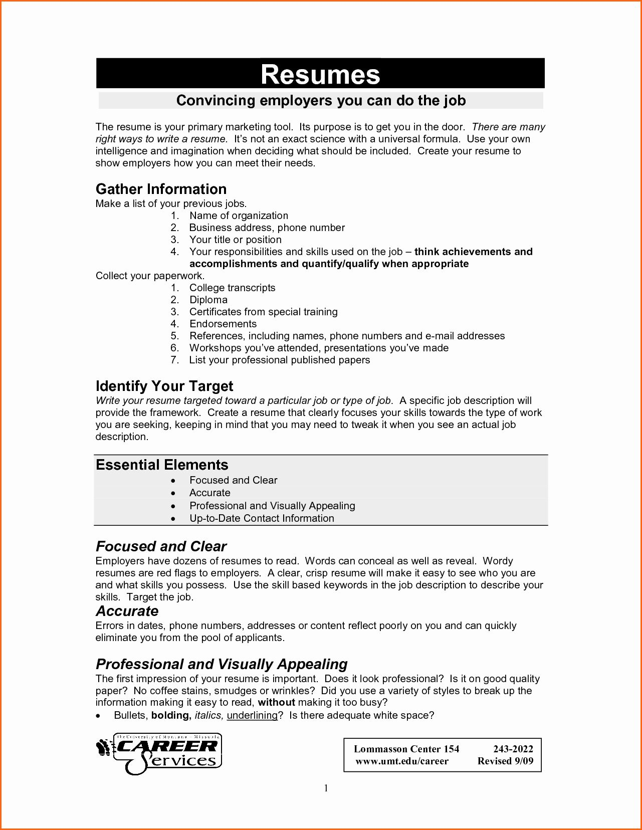 resume first time job in uncategorized writing for high school student fabulous Resume First Time Job Resume For High School Student