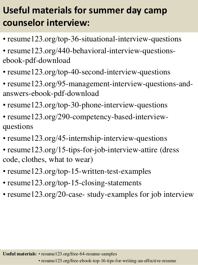 resume for counselor position job description top summer samples assistant vice president Resume Counselor Job Description Resume
