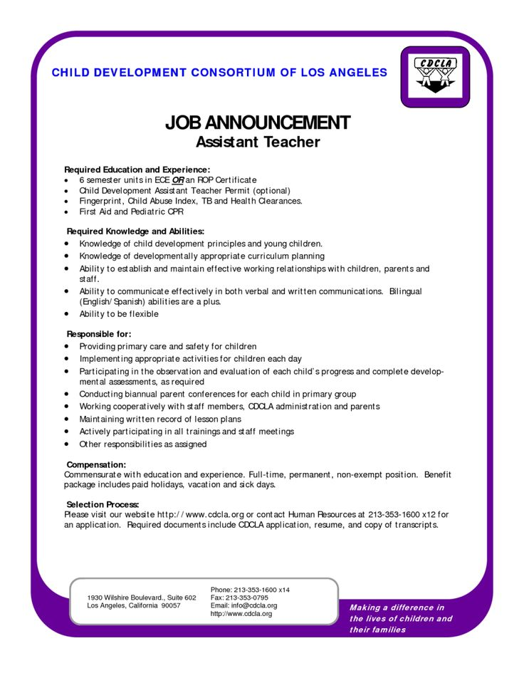 resume for direct care staff job description chief information officer sample chef Resume Direct Care Staff Job Description For Resume