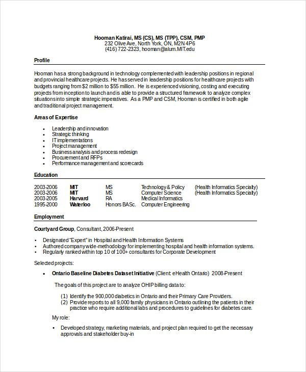 resume ideas computer science template summary for teens quality assurance analyst cash Resume Summary For Resume Computer Science