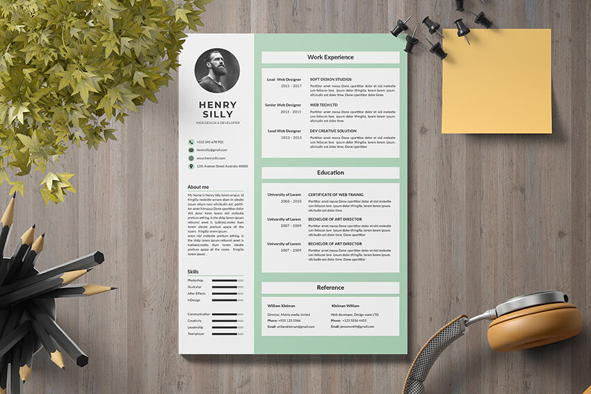 resume introduction to start off right for best objectives cv references on music spa Resume Best Objectives For Resume 2017
