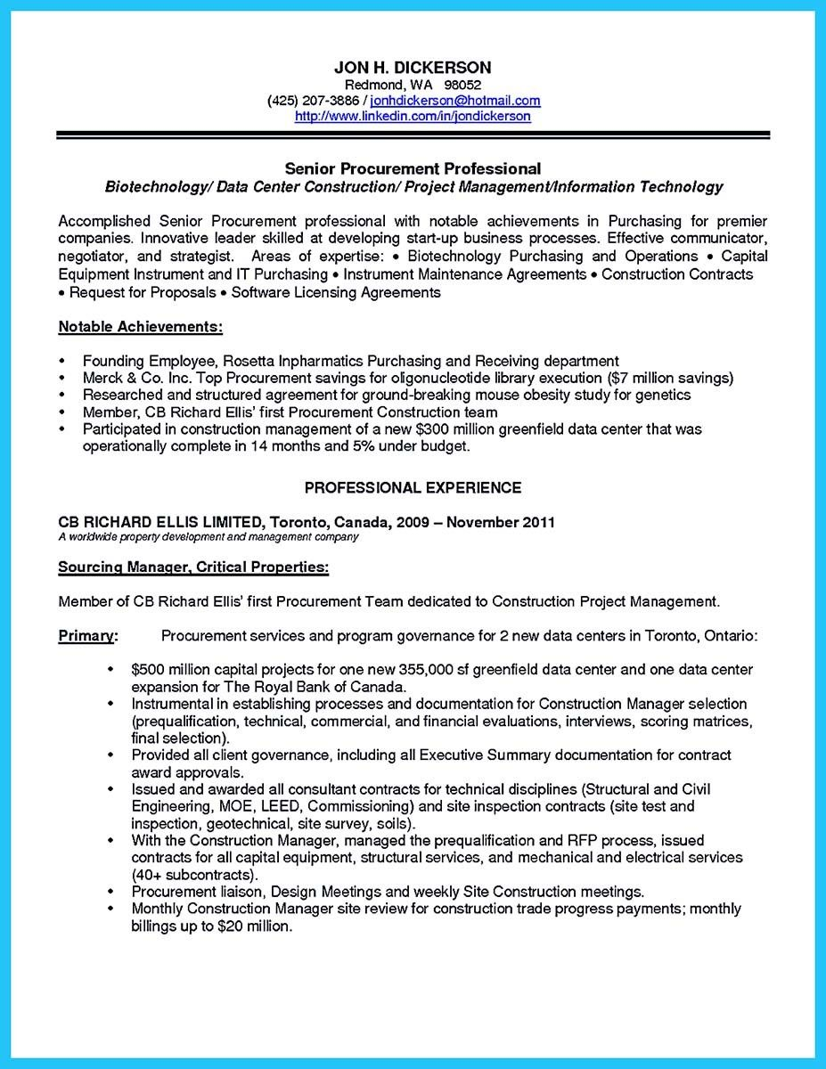 resume objective examples biotech top samples pro writing tips biotechnology skills for Resume Biotechnology Skills For Resume