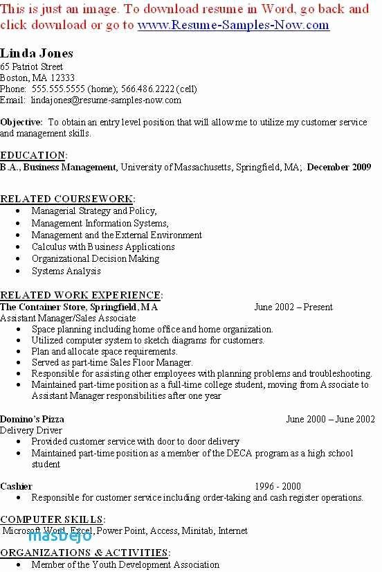 resume objective for customer service in examples cover letter dominos delivery driver Resume Dominos Delivery Driver Job Description For Resume