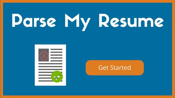 resume parsing software market reviewed for with industry hireability parser ta05852629 Resume Hireability Resume Parser