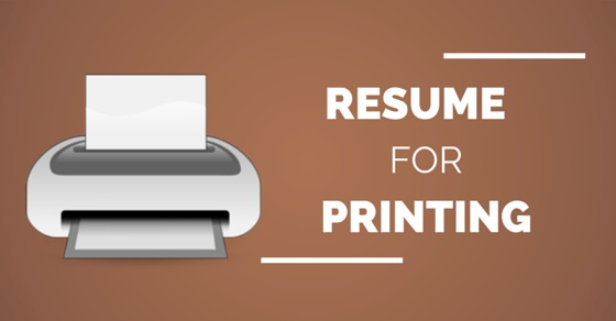 resume printing best paper type size color and weight wisestep for application letter Resume Paper Size For Resume And Application Letter