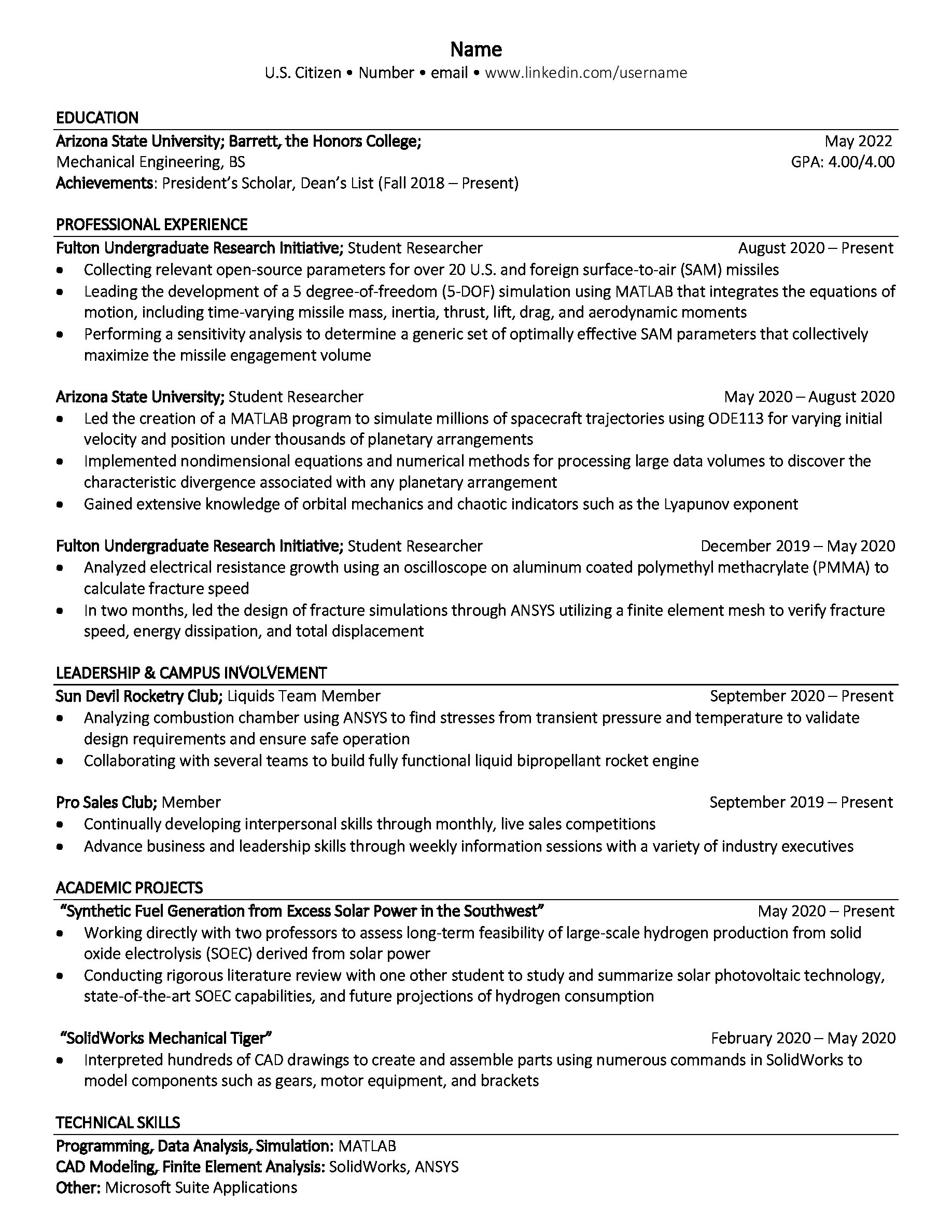 resume reddit edit imgbb programming projects for android years experience vehicle Resume Programming Projects For Resume Reddit