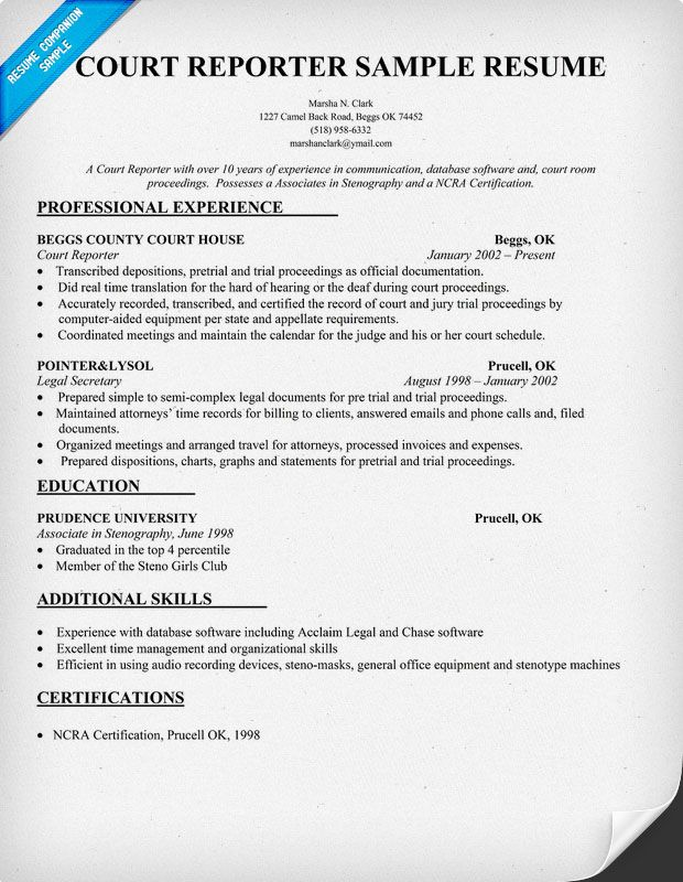 resume samples and to write companion court reporting sample freelance reporter freight Resume Freelance Court Reporter Resume