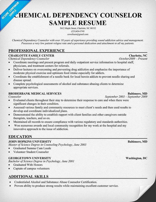 resume samples and to write companion examples sample substance abuse counselor templates Resume Substance Abuse Counselor Resume Templates