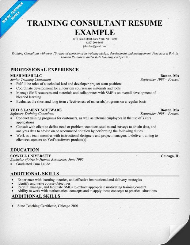 resume samples and to write companion job examples project manager best objectives for Resume Best Objectives For Resume 2017