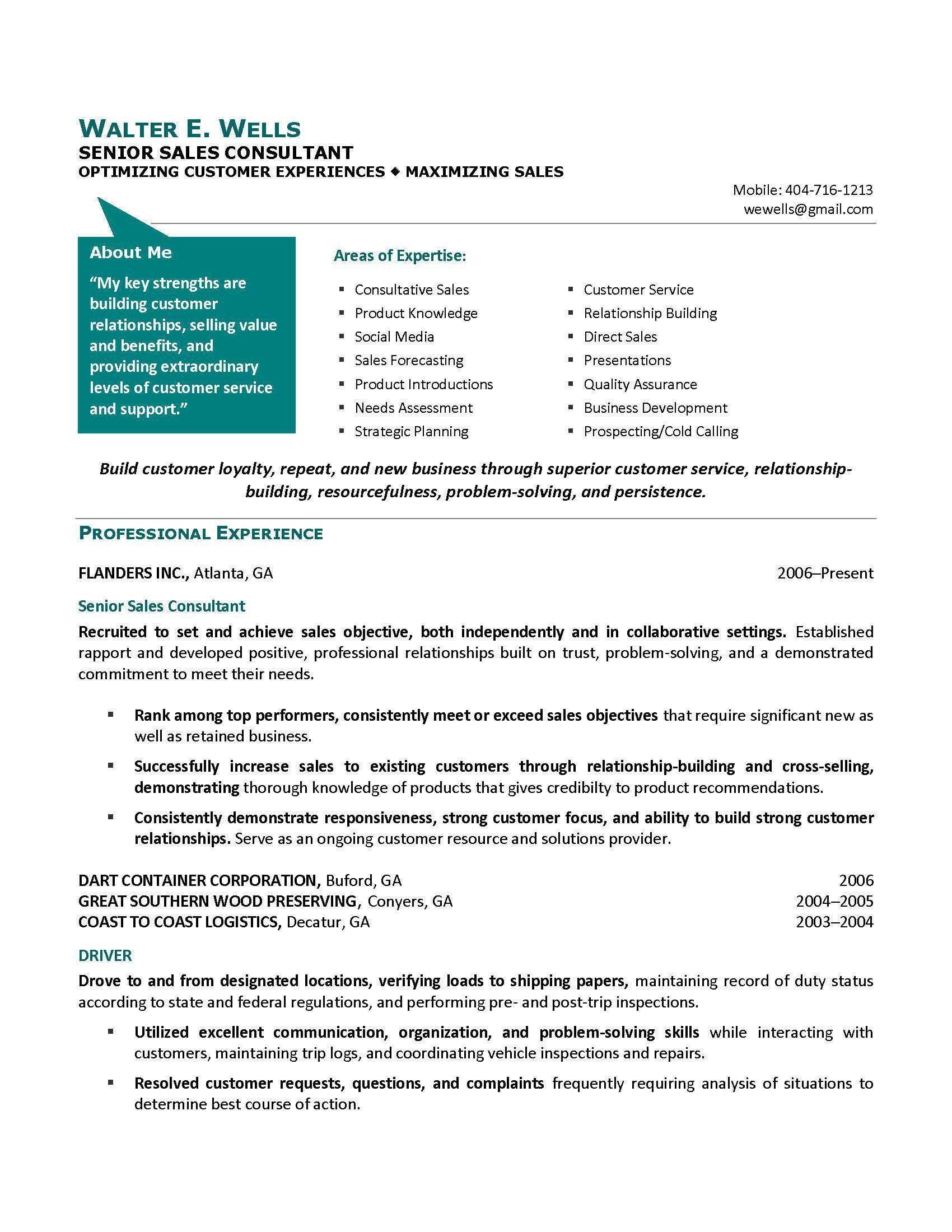 resume samples elite writing relationship building skills services sample for experienced Resume Resume Relationship Building