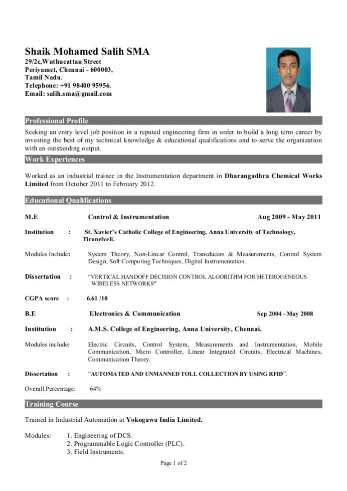 resume samples for civil engineering freshers engineer now updated phpapp01 thumbnail Resume Civil Engineering Resume For Freshers