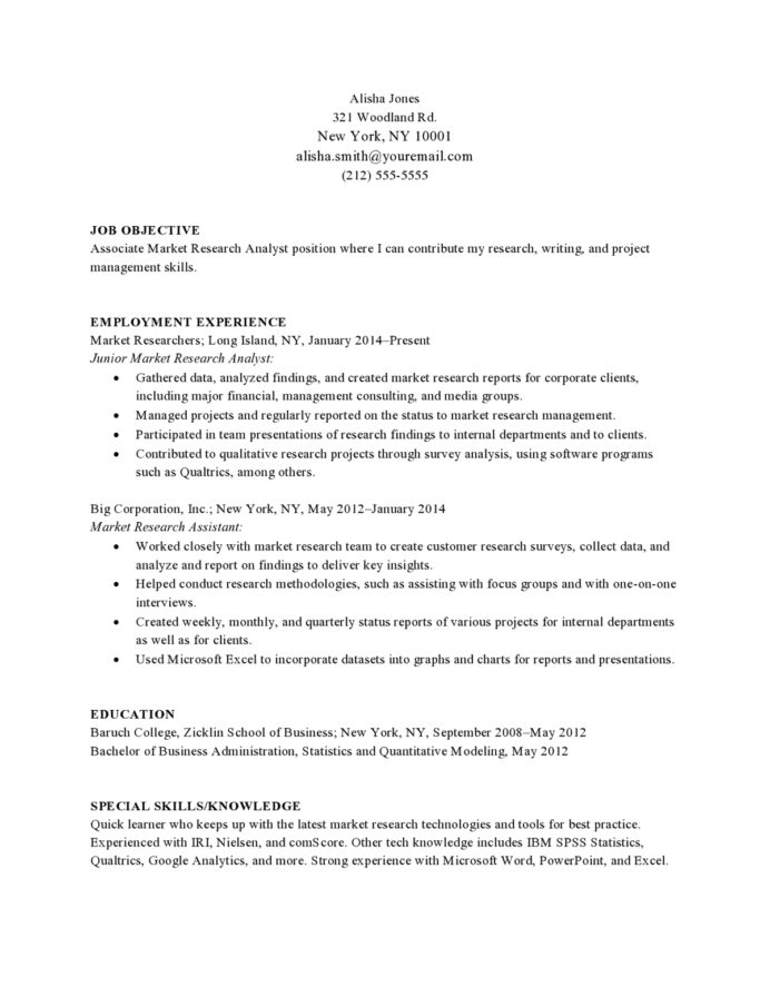 resume samples templates examples vault business administration objective creschmrktres59 Resume Business Administration Objective Resume