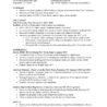 resume samples templates examples vault wealth management intern crescowlthmng41 email Resume Wealth Management Intern Resume