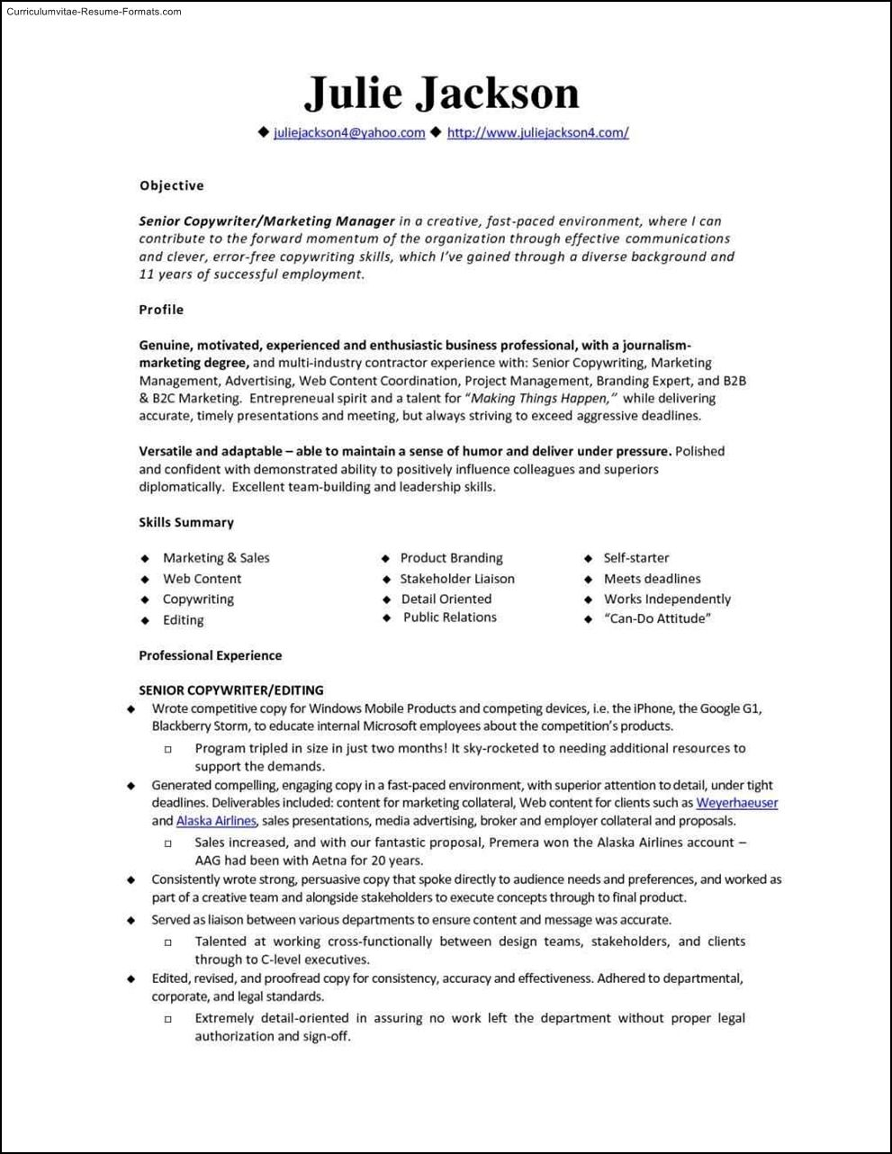 resume search for employers truerload6ah gq wonderful job template examples free Resume Free Resume Search For Employers