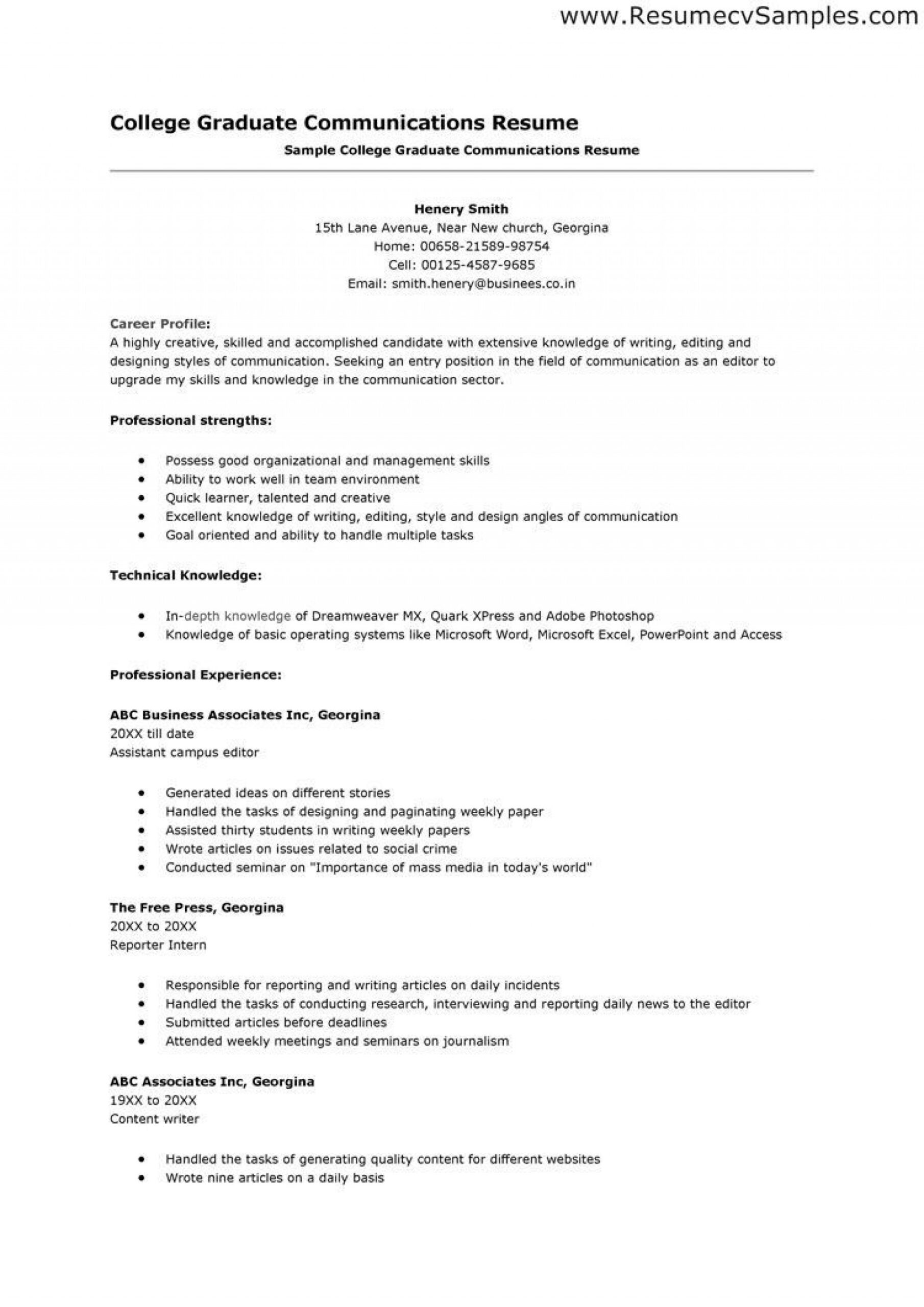 resume template for college application addictionary objective statement singular high Resume College Application Resume Objective Statement