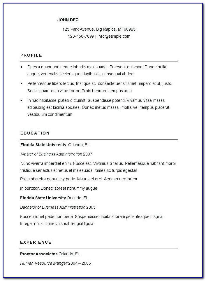 resume template maker software design your own house best vincegray2014 for windows free Resume Resume Maker Software For Windows 10