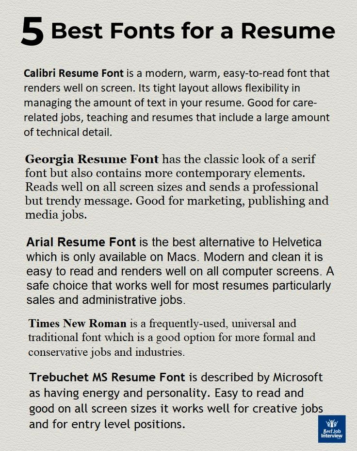 resume template with headshot photo cover letter word design diy cv in tips writing job Resume Printing Resume For Interview