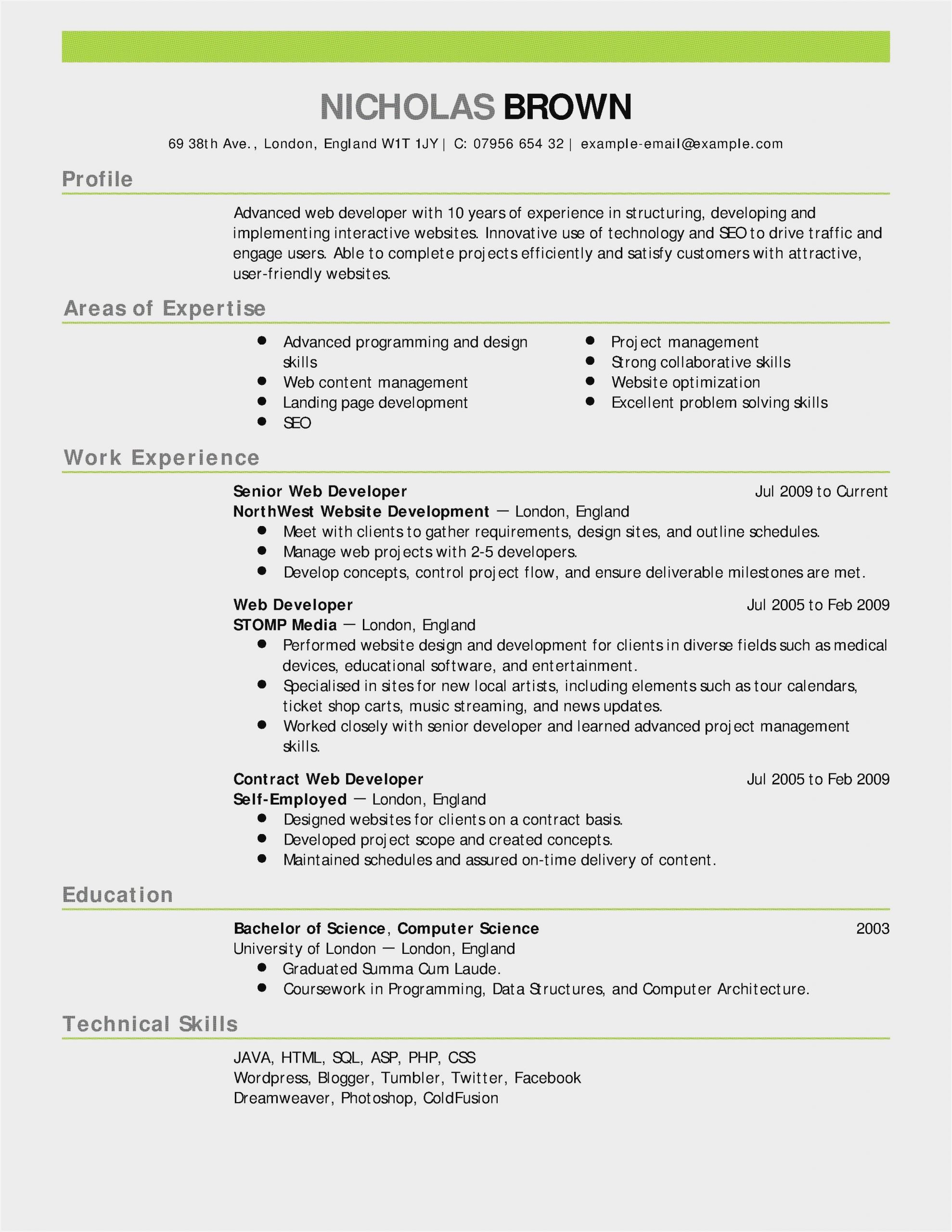 resume templates for college admission sample format university scaled dress golf Resume Resume Format For University Admission