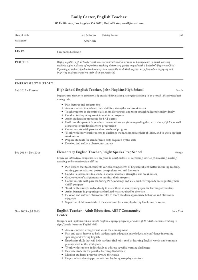 resume templates pdf word free downloads and guides of microsoft employee professional Resume Resume Of Microsoft Employee
