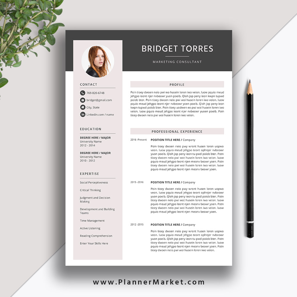 resume the best format book for windows free or resumes plannermarket templates images Resume Best Format For Resume 2020