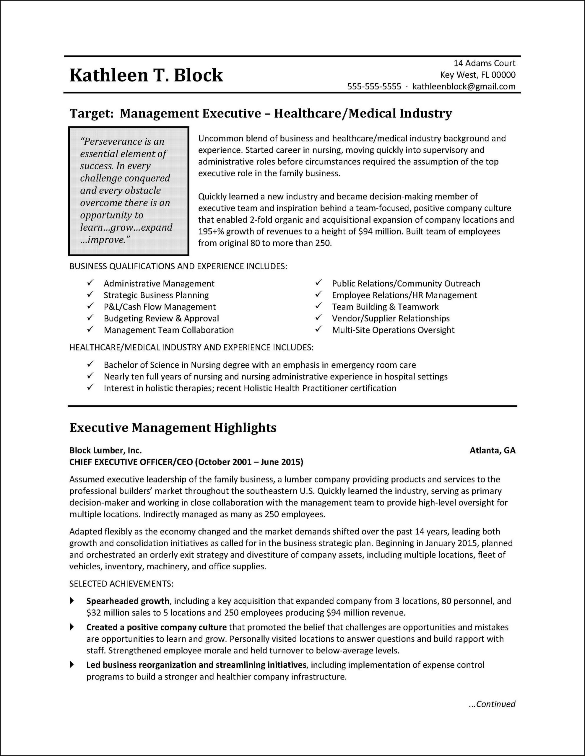 resume tips for former business owners to land corporate job owning your own owner retail Resume Resume For Owning Your Own Business