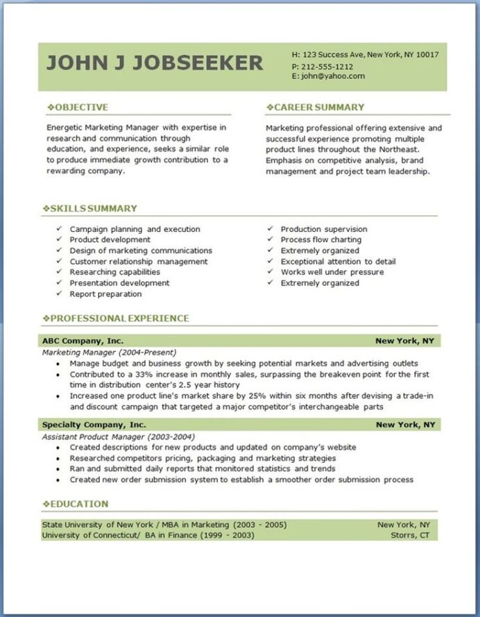 resume tips free professional templates resumes tn home of inspiration ideas beautiful Resume Professional Resume Tips