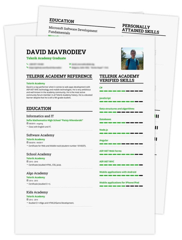 resume without work experience sections to demonstrate impact image6 public speaking aux Resume Resume Without Work Experience