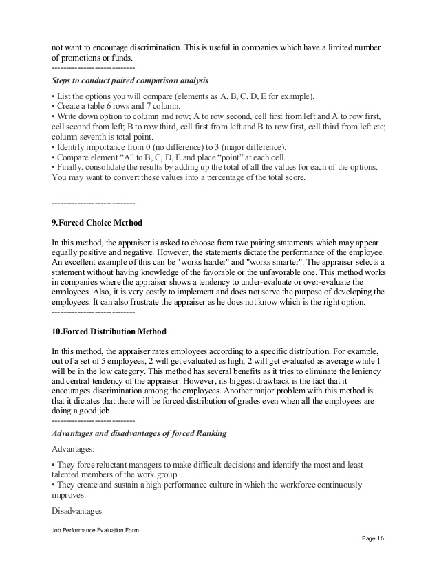 resume writer performance appraisal common interests for sous chef objective opening Resume Performance Appraisal Resume