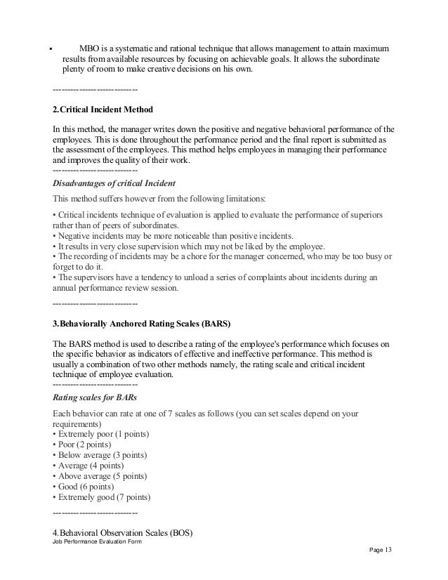 resume writer performance appraisal current samples for student council application Resume Performance Appraisal Resume