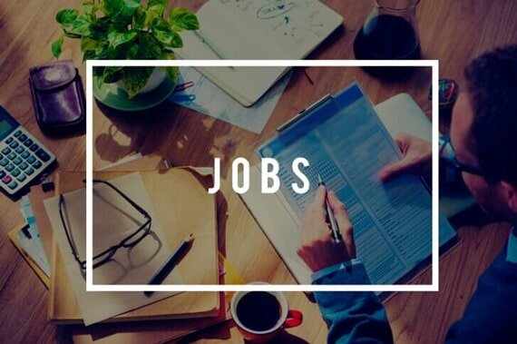resume writing business communications greater career pro center inc professional Resume Professional Resume Writing Services Philadelphia