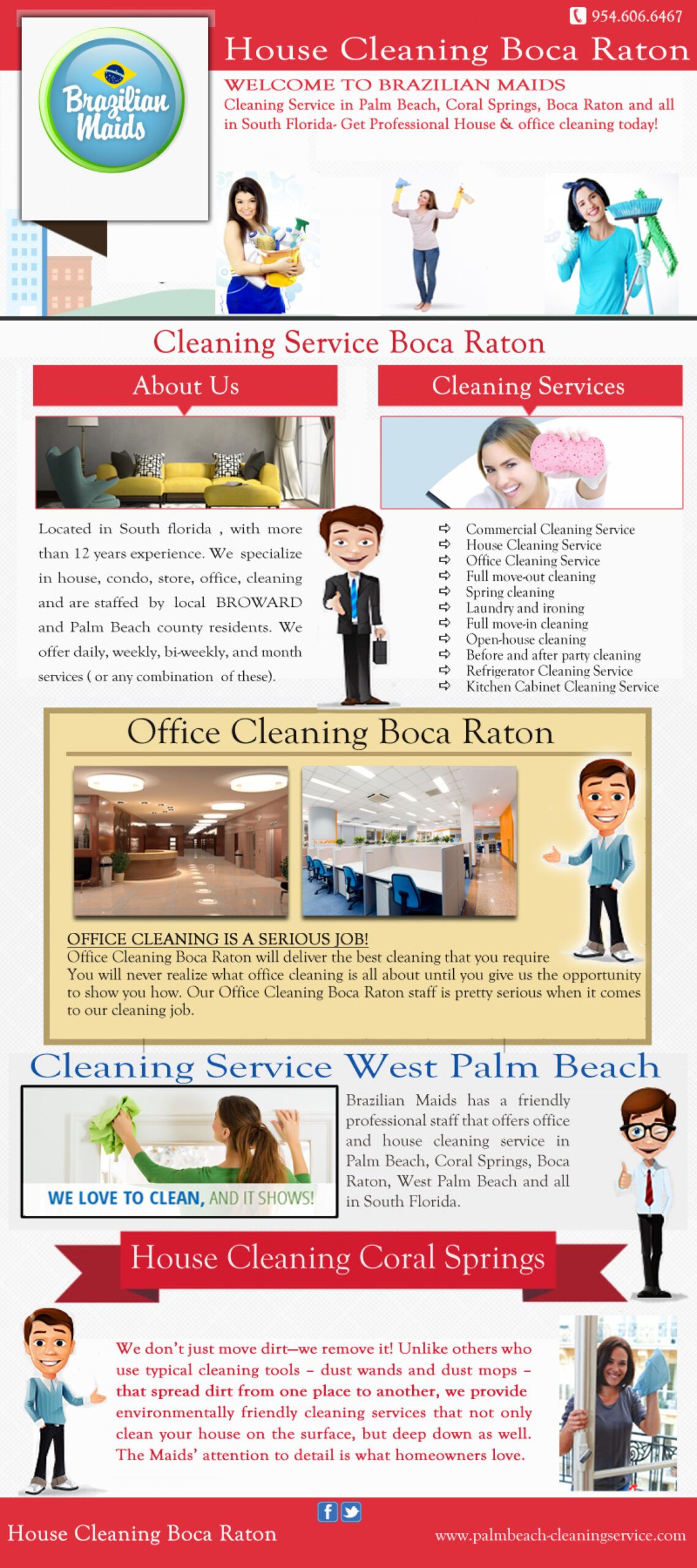 resume writing service boca raton best in fl with reviews services west palm beach house Resume Resume Writing Services West Palm Beach